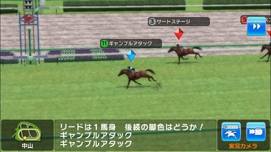 wininngpoststarion-sentrait-rival-third-race