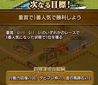 dabisutamasters-mokuhyou-wingraderace